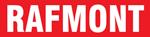 RAFMONT logo