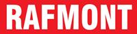 RAFMONT Technika grzewcza, sanitarna i przemysłowa | Bydgoszcz Logo